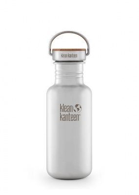 Klean Kanteen The Reflect - 532ml/18oz